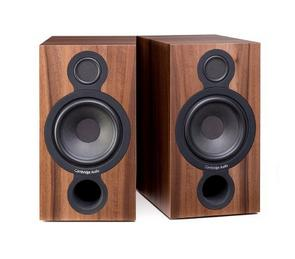The 10 Best Bookshelf Speakers Under 500 For 2018