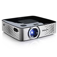 Best Pocket Projectors