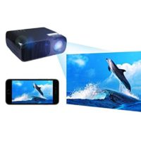 Best HD Projector