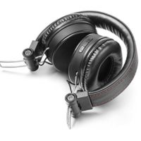 Best Headphones for Airplane Travel
