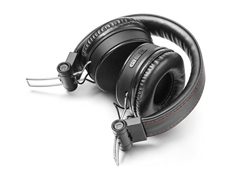 best headphones for air travel image collections
