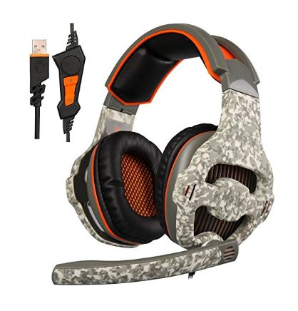 best gaming headsets for ps4 2018 top 10 guide. Black Bedroom Furniture Sets. Home Design Ideas