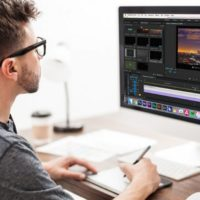 18% Job Growth Predicted for Video Editing Careers