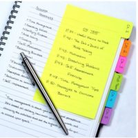 Top 5 College Supplies Every Student Needs