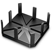 5 Things to Remember Before Buying a WiFi Router