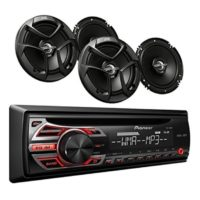 Does Your Car Audio System Need an Upgrade