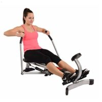 Add These 5 Exercise Machines to Your Workout Routine
