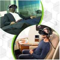 Interesting Facts About Virtual Reality Gaming